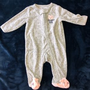 🔆baby Girls size 3 months🔆 🆓buy 3 get 1 🆓🍎